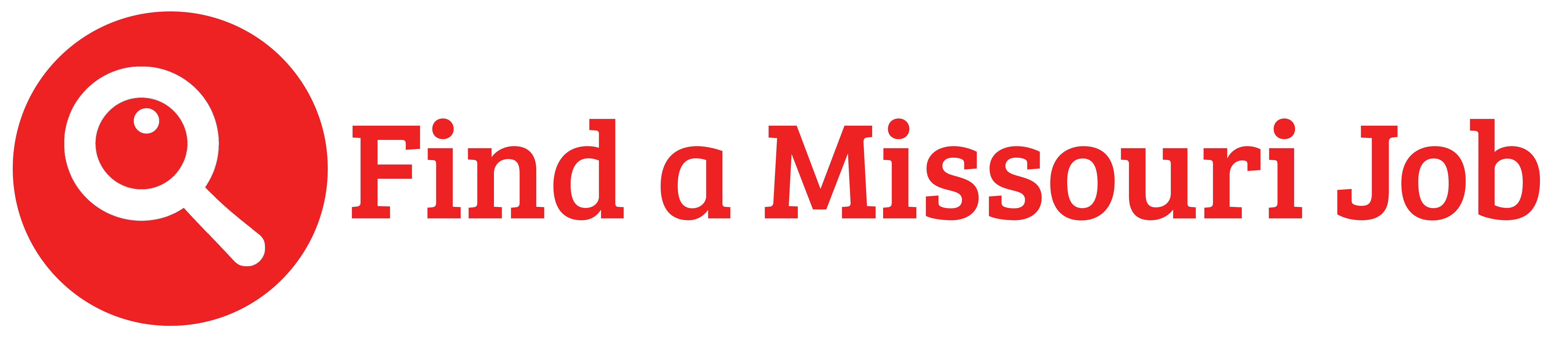 Find a Missouri Job